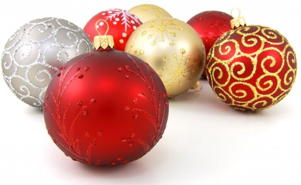 Christmas-Baubles-e1354808504818-1024x631