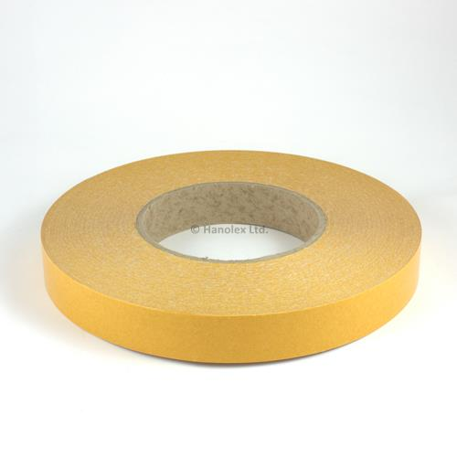 SKU 3052 Double Sided Banner Tape