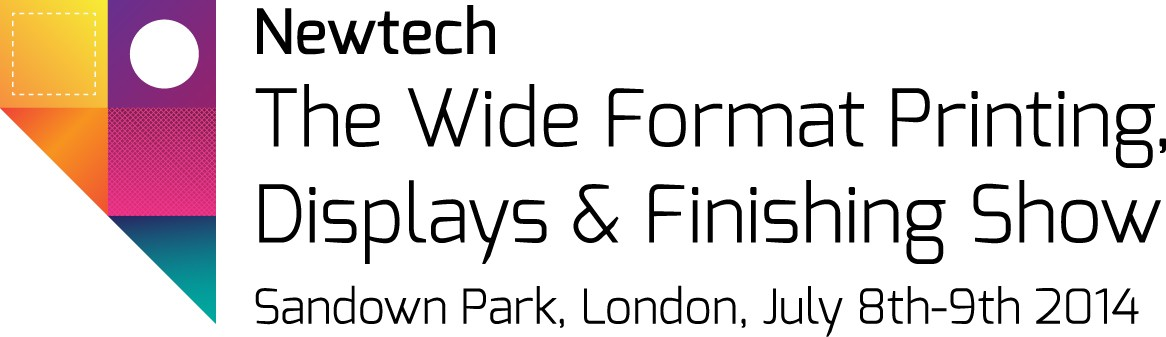 Newtech London July